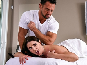 Vídeos masajes
