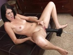 Vídeos masturbadas