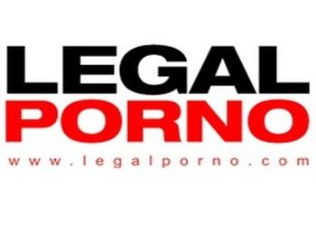 Vídeos legalporno