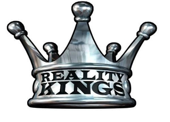 Vídeos reality kings