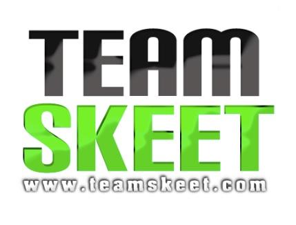 Vídeos team skeet