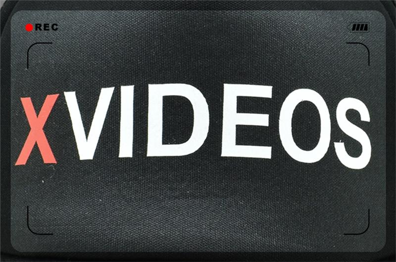 Vídeos xvideos